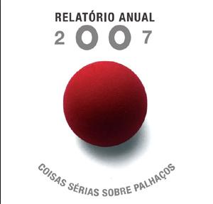 Relatorio2007_botao.jpg