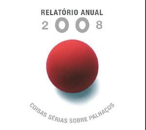 Relatorio2008_botao.jpg