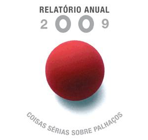 Relatorio2009_botao.jpg