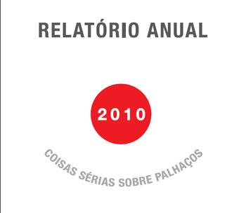Relatorio2010_botao.jpg