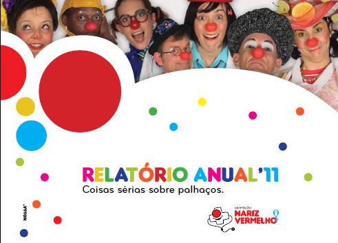 capaRelatorioAnual2011.jpg