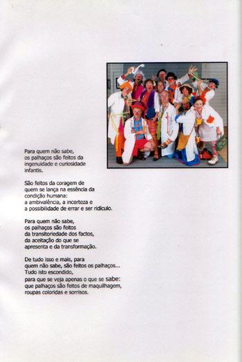 caparelatorio2004_botao.jpg