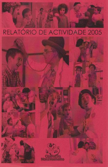 caparelatorio2005_botao.jpg