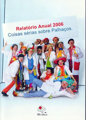 caparelatorio2006_botao.jpg