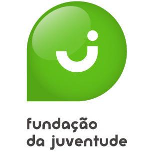 logotipo_FJ_2014_1.jpg