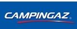 Logo_campingaz_textos.jpg