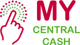 logo-mycentralcash-home.jpg