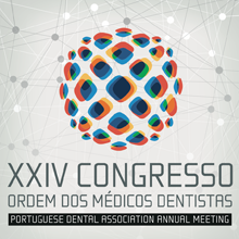 220x220-congresso-2015.png