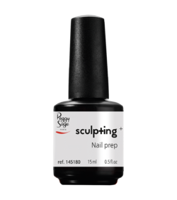 Nail Prep Sculpting+ 15ml - Ref. 145180