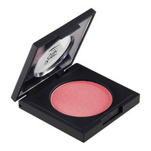 Blush Rose Satin 3g - Ref. 800510