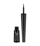 Eyeliner Vinil Waterproof Noir 2,5ml - Ref. 130550