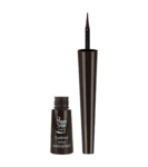 Eyeliner vinil Waterproof Brun 2,5ml - Ref. 130551