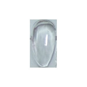 Verniz Flormar SuperShine P001 - 10 ml