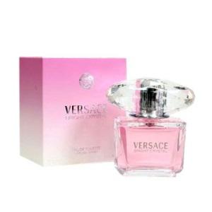 Versage - Bright Crystal - 90 ml