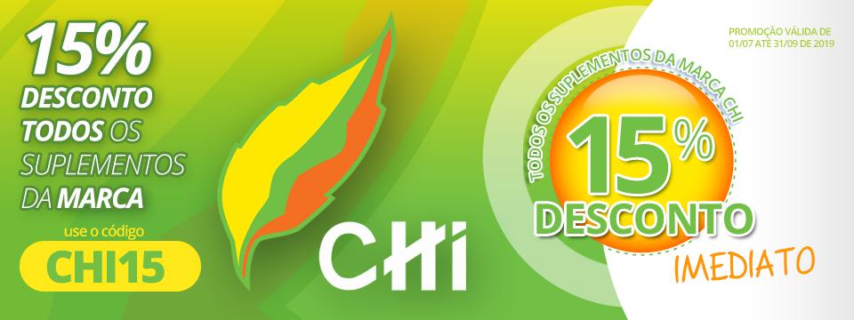 Desconto_CHI