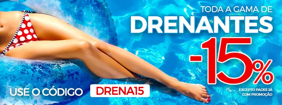 "Deconto_15_Drenantes"""