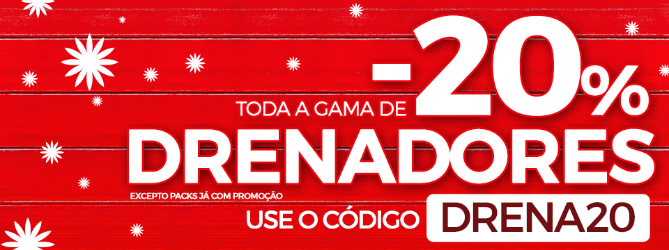 20Desconto_Drenadores