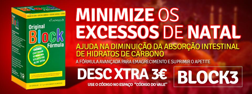"""Desconto_Block_Formula"""