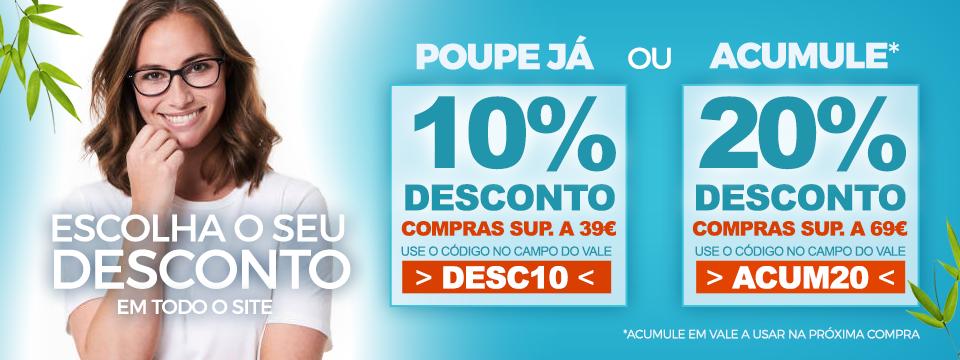"""10_desc_e_Acumula20"""