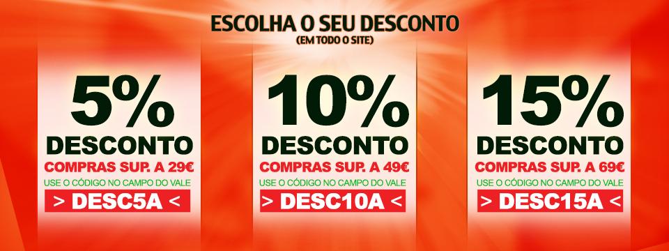 5_10_15_desconto