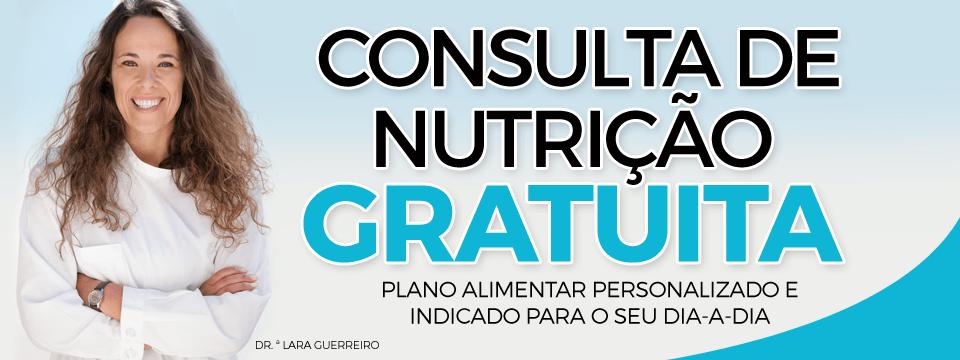 """ConsultaNutricaogratis"""""""
