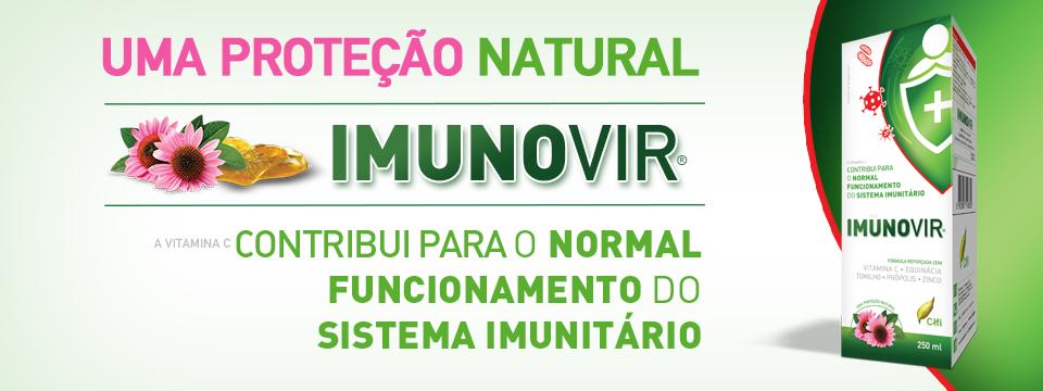 """Imunovir"""