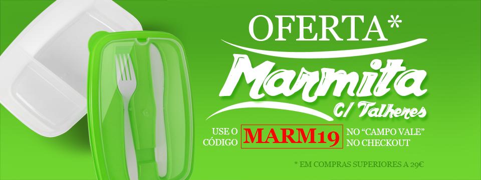 """""""Oferta_Marmita"""""""