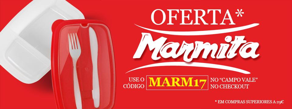 """""""""""oferta_marmita"""""""""""