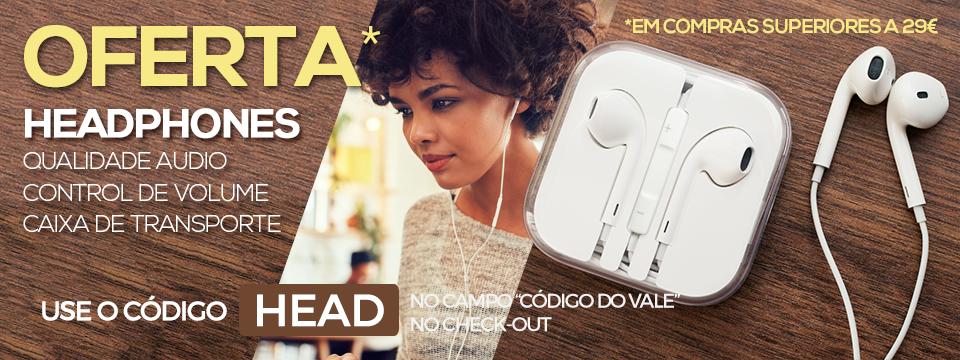 Oferta_Headphones/>29euros