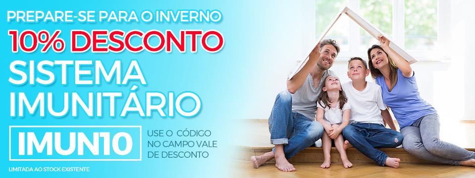 10Desconto_Sistema_imunitario