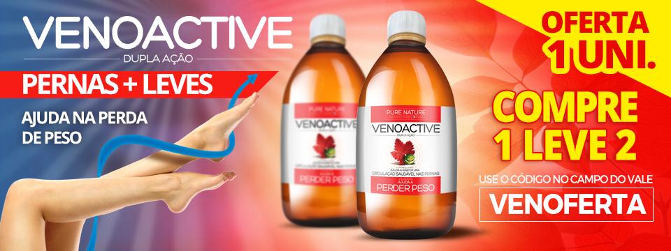"""Venoactive"""