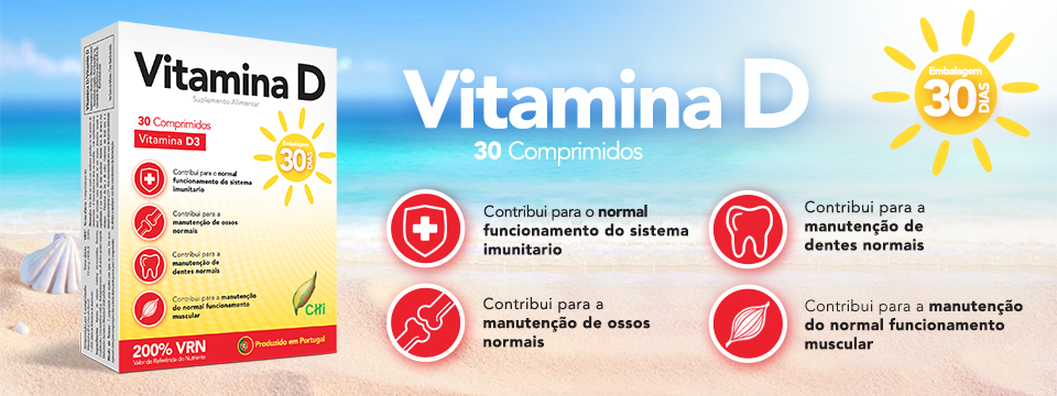 """vitamina_D"""
