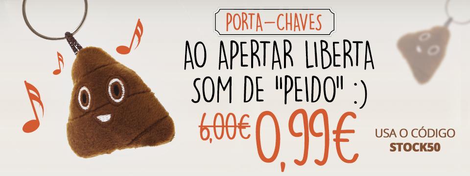 """a877e5a02f1 """"Promo50"""" """"Porta Chaves-Cocozinho"""" ..."""