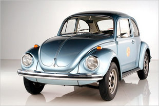 VW 1200 1300