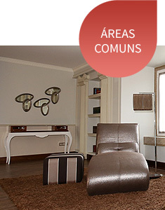 areas-comuns.jpg