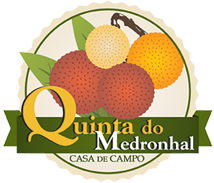 A Quinta do Medronhal