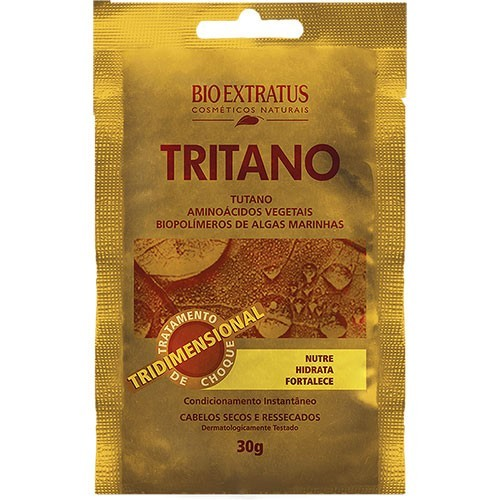 Bio Extratus Tutano Tritano 30g
