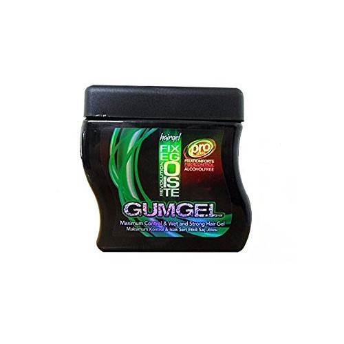 Fixegoiste Gumgel Wet and Strong 250ml