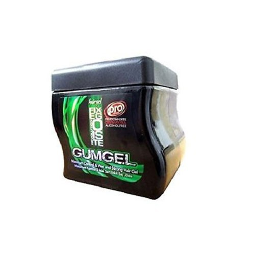 Fixegoiste Gumgel Strong 250ml