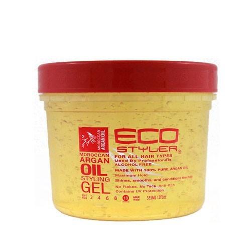 Eco Styling Gel Argan 946ml