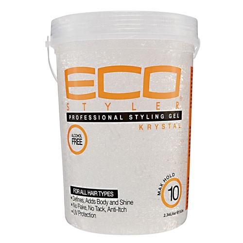 Eco Styling Gel Kristal 946ml