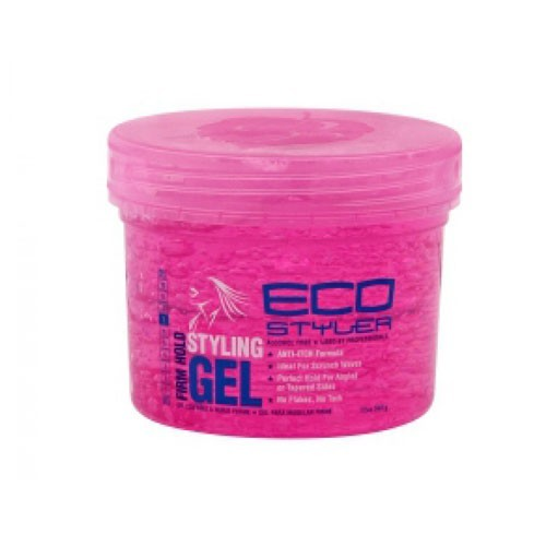Eco Styling Gel Curl and Waves 235ml
