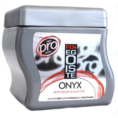 Fixegoiste Onix 750ml