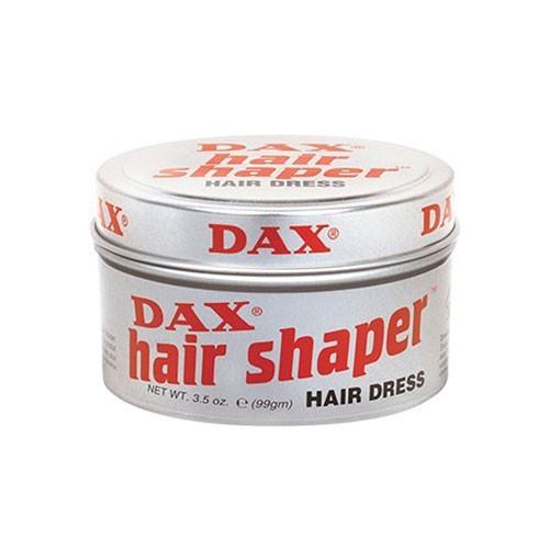 Dax Hair Snaper