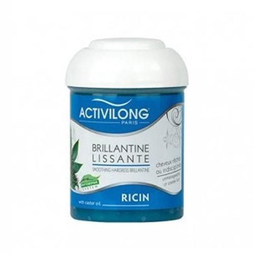 Activilong Ricin