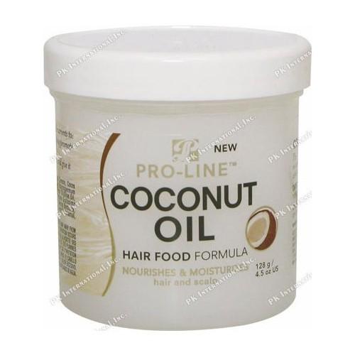 Pro-Line  Coconut Oil