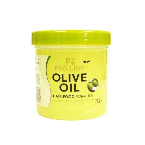 Pro-Line Olive Oil
