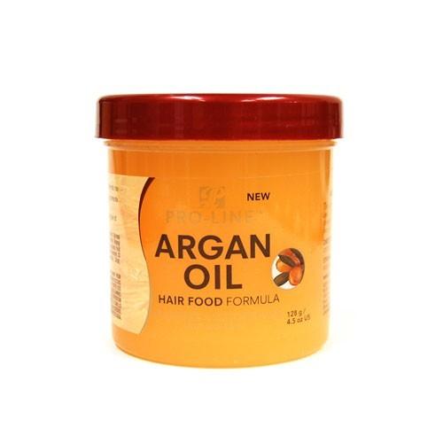 Pro-Line Argan Oil