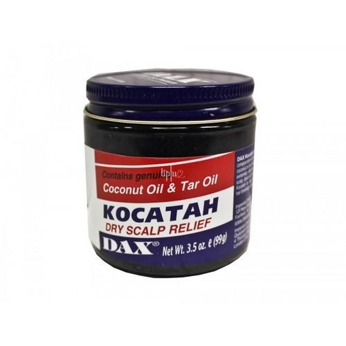 Dax Kocatah 100gr
