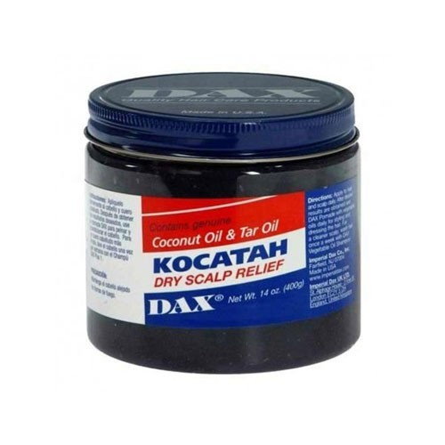 Dax Kocatah 397gr